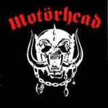 Motorheadselftitled