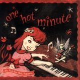 onehotminute