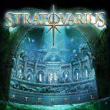 stratovarius eternal