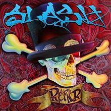slashalbum