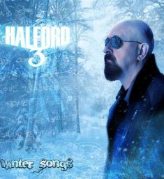 Halford_III