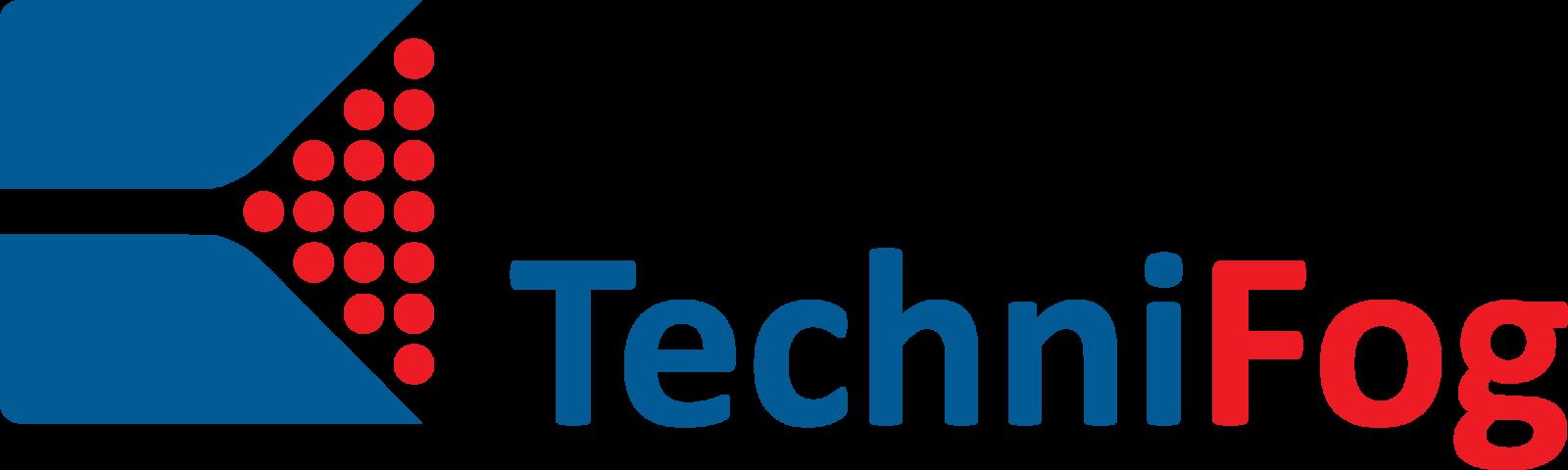 TechniFog-logo