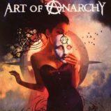 artofanaarchy