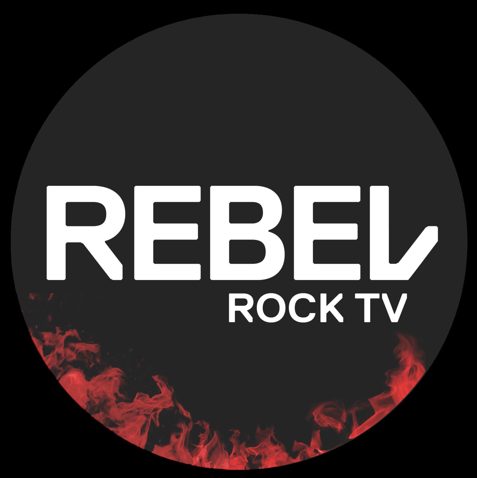 logo_kolecko_rebel_b