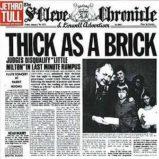 thickasabrick