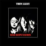 Thin_Lizzy_-_Bad_Reputation