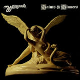 Whitesnake-saints
