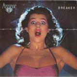 Breaker_1981_cover