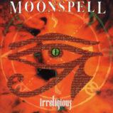 MoonspellIrreligiousFrontS