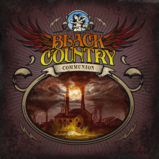 Black_Country_(album)