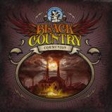 Black_Country_(album)