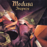 MedusaTrapeze