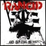 rancid_-_-and_out_come_the_wolves_cover