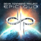 epicloud_album_cover
