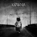 katatonia_vivaemptiness_cover