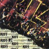 kiss_unplugged