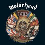motorhead_-_1916_1991