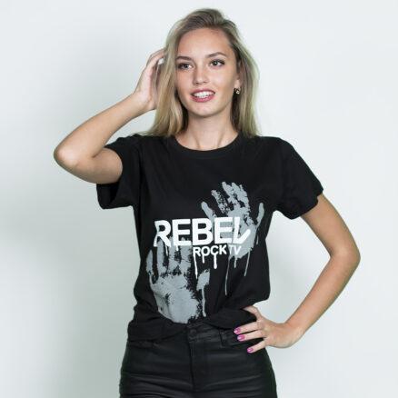 Rebeldamske3