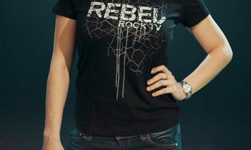 rebel_damske_tricko