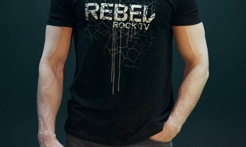 rebel_panske_tricko