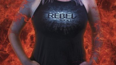 rebel_merch2017_A_small