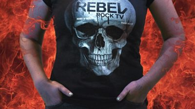 rebel_merch2017_C_small