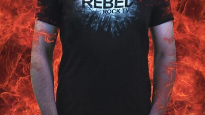 rebel_merch2017_D_small