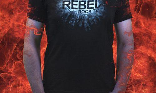 rebel 2017