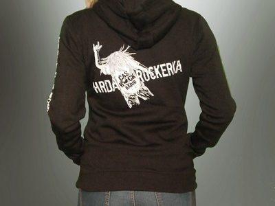 mikinahrdarockerkaback11