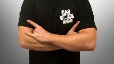 "74d139a9664 Pánské tričko ""Rocková srdcovka"". rockovasrdcovkapansketrickocasrock11"