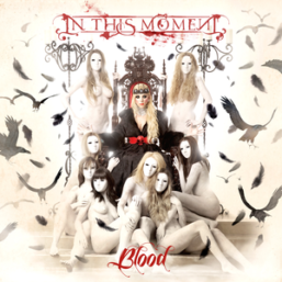In_This_Moment_-_Blood_(album)