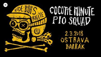 114056_3-cocotte-minute-pio-squad-2-3-18-barrak-jpg