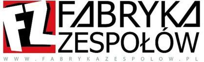 blog_zq_3759974_4740364_tr_fabryka_zespolow