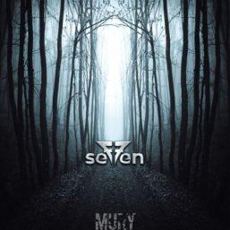 sevenmury