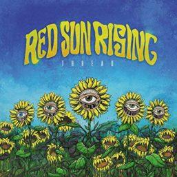 redsunrisingthread