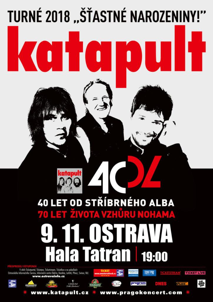 Katapult_Ostrava_nahled