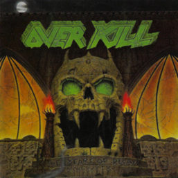 overkill_The_Years_of_Decay
