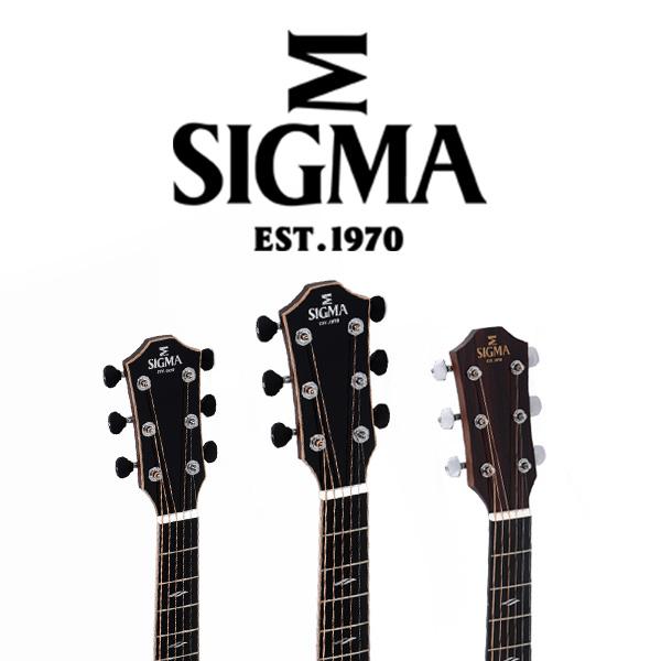 Sigma Family