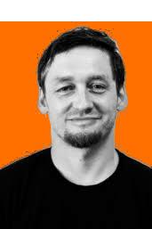 Ivo Raška