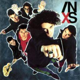 Inxs_X
