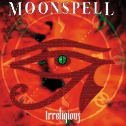 moonspell-irreligious