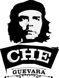 Che-log-hlava-page-001