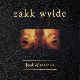 Zakk_Wylde_Book_of_Shadows