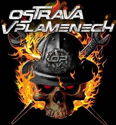 122235_11-ostrava-v-plamenech-logo-jpg[6041]