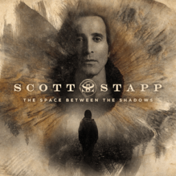 Scott_Stapp_-_The_Space_Between_the_Shadows