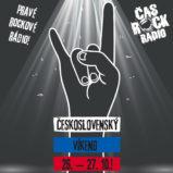 prave-rockove-radio_