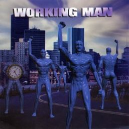 workingmantributerush