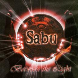 Paul-Sabu-Between-The-Light