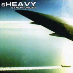 sheavySynchronized