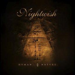 Nightwish_-_HumanIINature